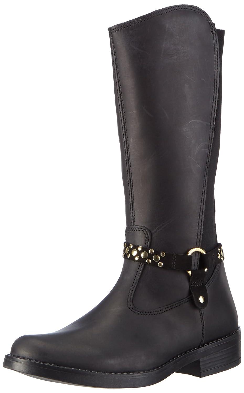 Lea 560370 Mädchen Langschaft Stiefel jetzt kaufen
