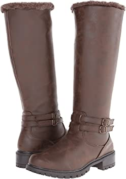 Maine Woods Shirley Womens Boots