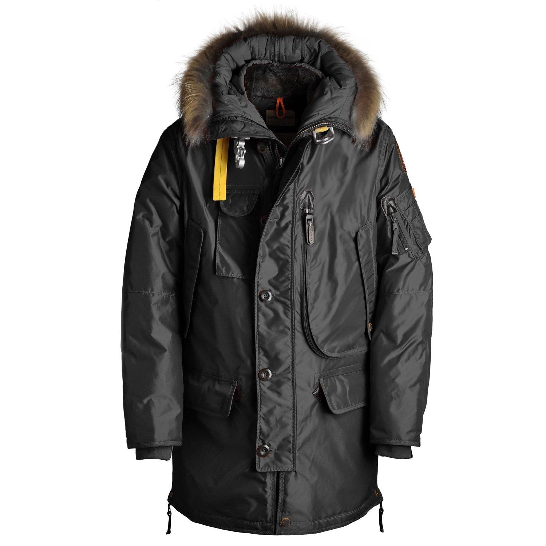 parajumpers denali damen parajumpers kodiak parka jacket womens parajumpers lightweight. Black Bedroom Furniture Sets. Home Design Ideas