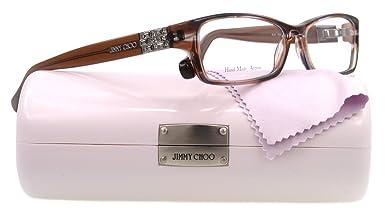eyeglasses direct 1jdz  jimmy choo 106 eyeglasses direct jimmy choo 106 eyeglasses direct
