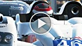 CGR Trailers - PROJECT CARS Become a Legend Trailer