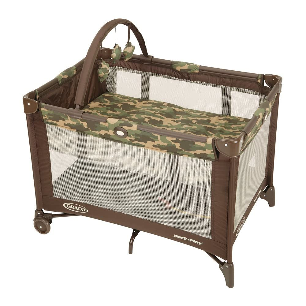 all camo stuff. Black Bedroom Furniture Sets. Home Design Ideas