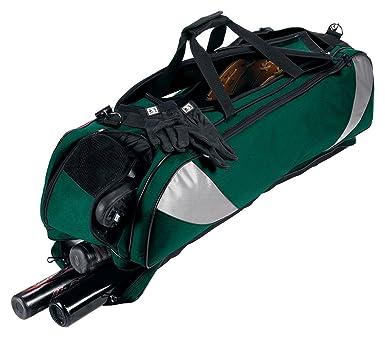 Bat Bag Shoulder Straps 50