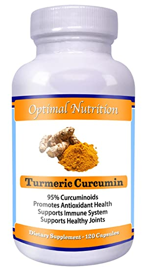 Отзывы PREMIUM Turmeric Curcumin ,500 mg, 120 Capsules, 95% Curcuminoids, Maximum Absorption, GMP Compliance, 100% Natural, 100% Satisfaction Guarantee