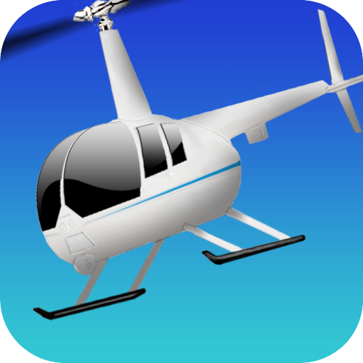 hi-tech-helicopter-3d-free