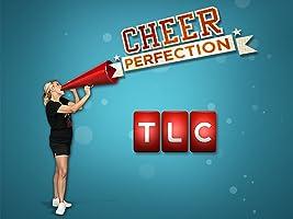 Cheer Perfection Season 1