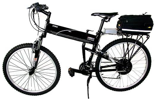 Bike 16 Inch Frame Commuter inch Frame