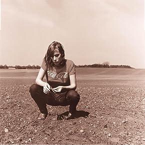 Image of Beth Orton