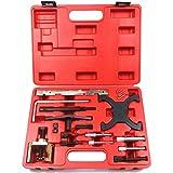 Best Q Petrol & Diesel Engine Locking Timing Tool Kit Ford Mazda