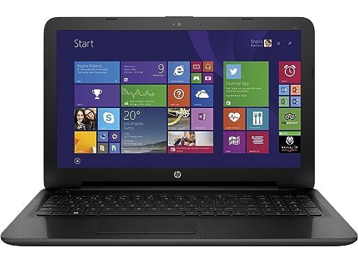 HP 250 3825U 4G 1TB 15.6 W8.1 - HP 250 3825U 4G 1TB 15.6 Pentium 3825U W8.1