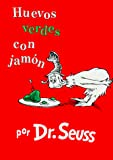 Huevos Verdes Con Jamon = Green Eggs and Ham (Grade 2-3)