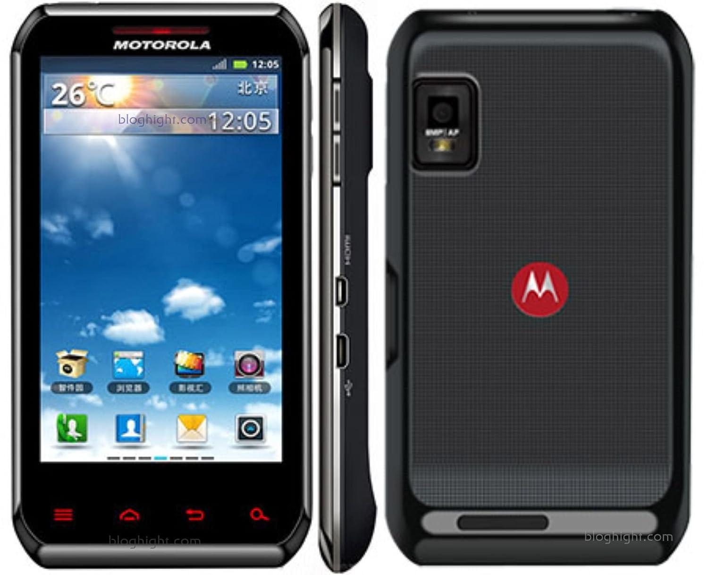 Unlocked-Motorola-XT760-Dual-core-Genuine-Android-smart-mobile-phone-Fashion