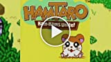 CGR Undertow - HAMTARO: HAM-HAMS UNITE Review For...