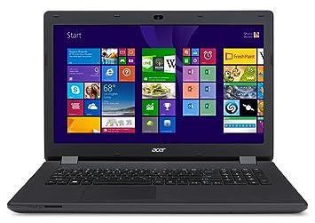 """Ordenador Portatil Acer 17,3"""" ES1-711-C72D Noteboo"""