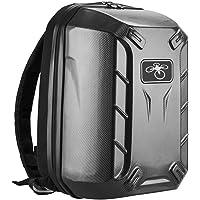 Xit Carbon Fiber Design Hardshell Backpack for DJI Phantom 3