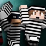Cops and Robbers Final