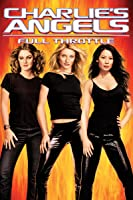 Charlie's Angels: Full Throttle [HD]
