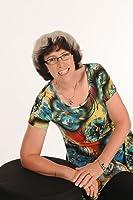 Shelley Munro