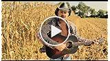 Charlie Allen - American Farmer