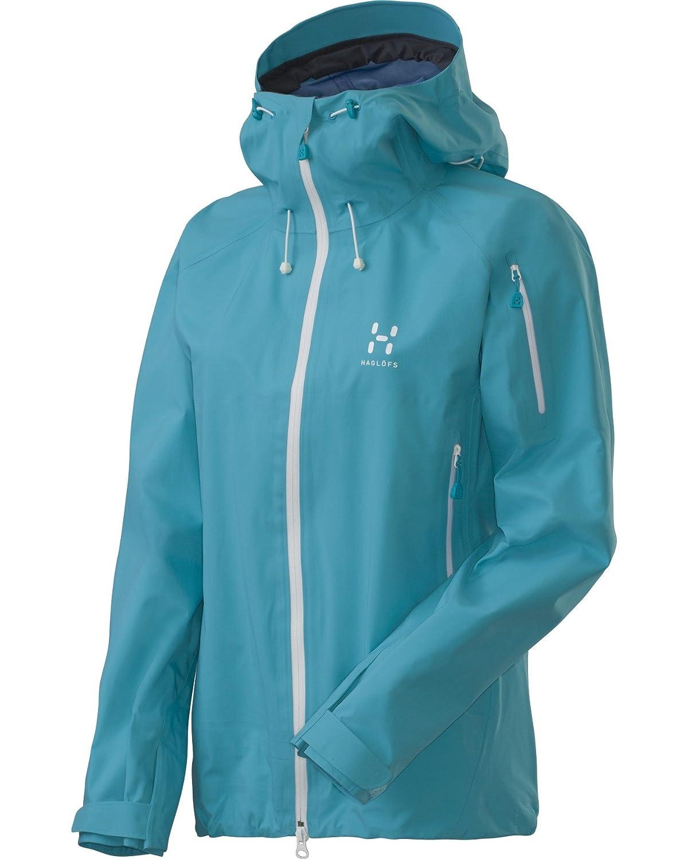 Haglöfs Damen Jacke Roc Q Jacket online kaufen
