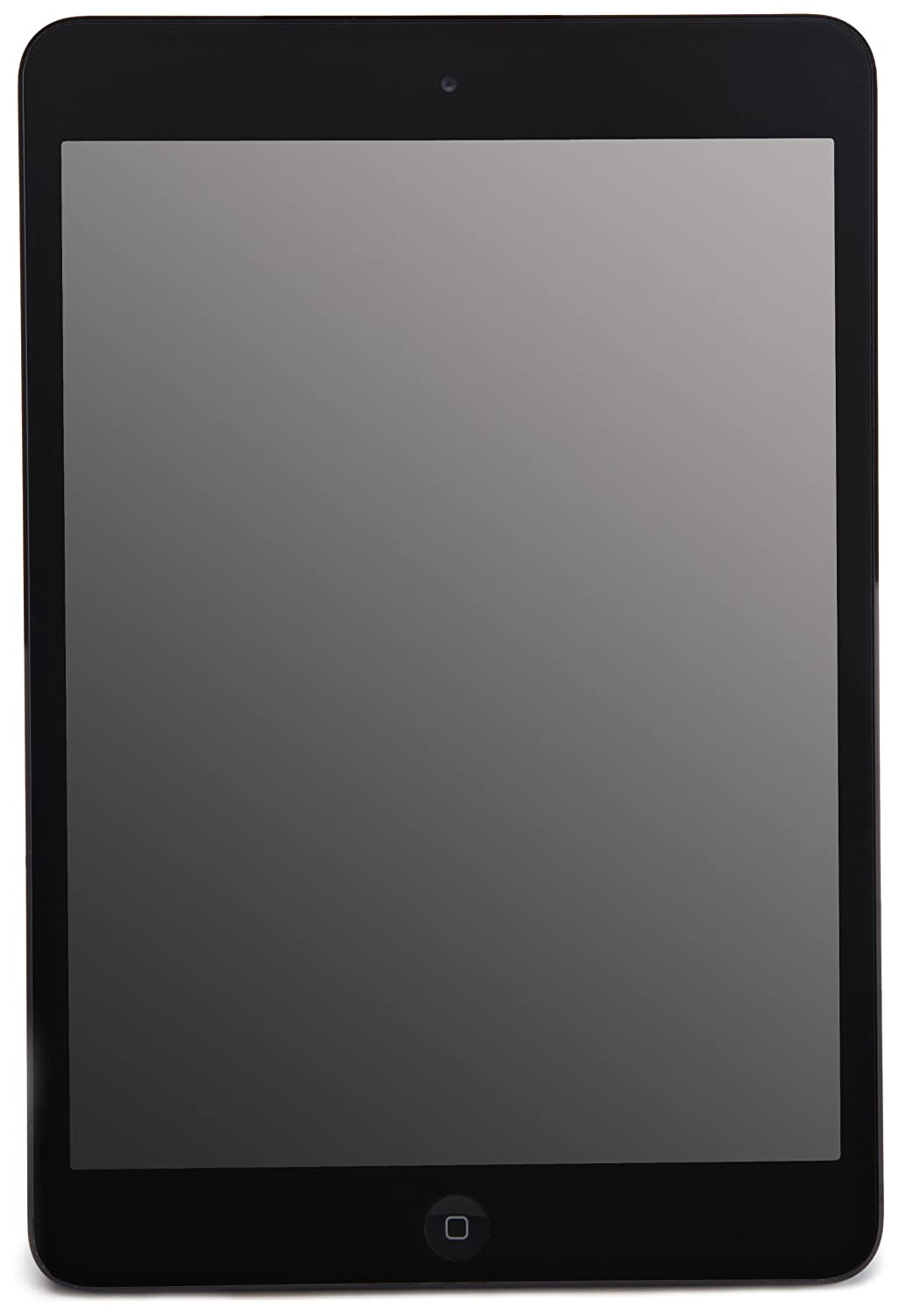 Apple iPad Mini MD530LL/A (64GB, Wi-Fi, Black) - $583.00