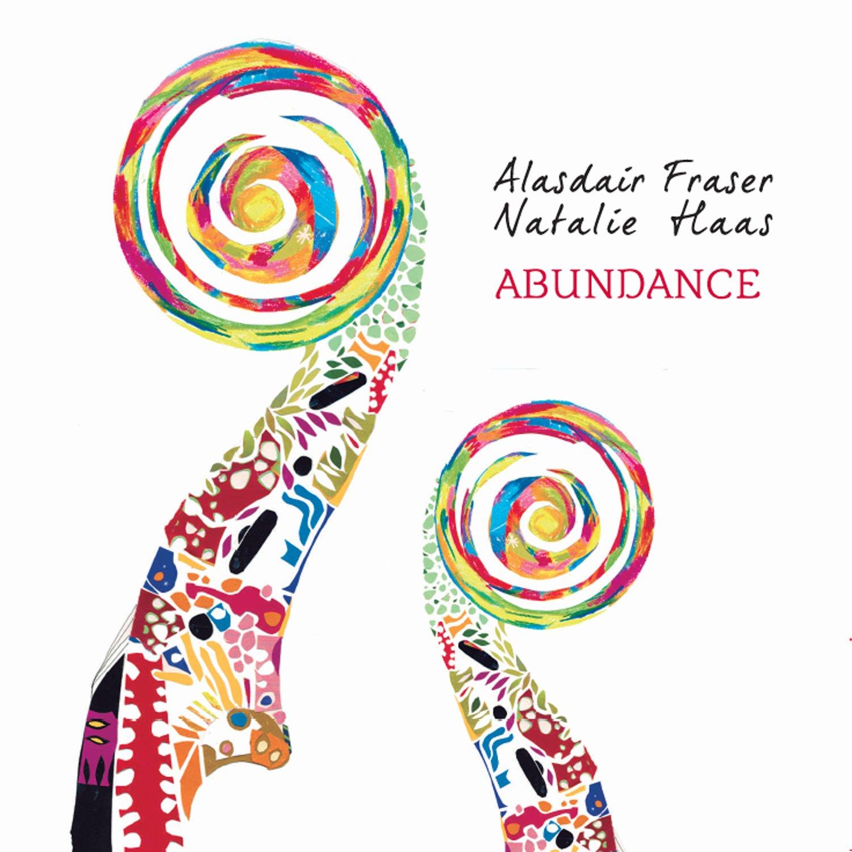 Alasdair Fraser in The Moment Amazon Com Alasdair Fraser