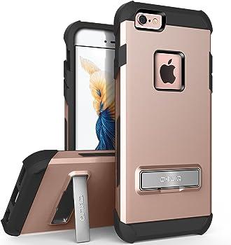 Obliq Cellphone Cases for Apple iPhone