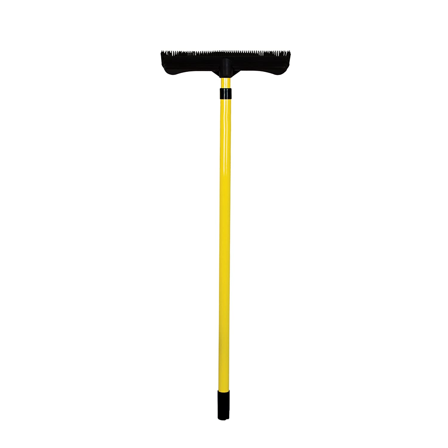 Evriholder FURemover Broom