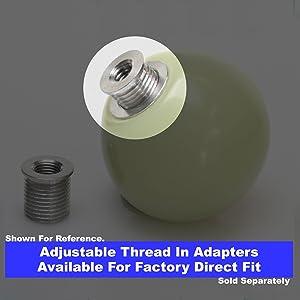 eDealMax USB 2.0 a RS232 DB9 9 Pin conector hembra de programaci/ón de PLC Adaptador de Cable Longitud 10 pies 3Meter