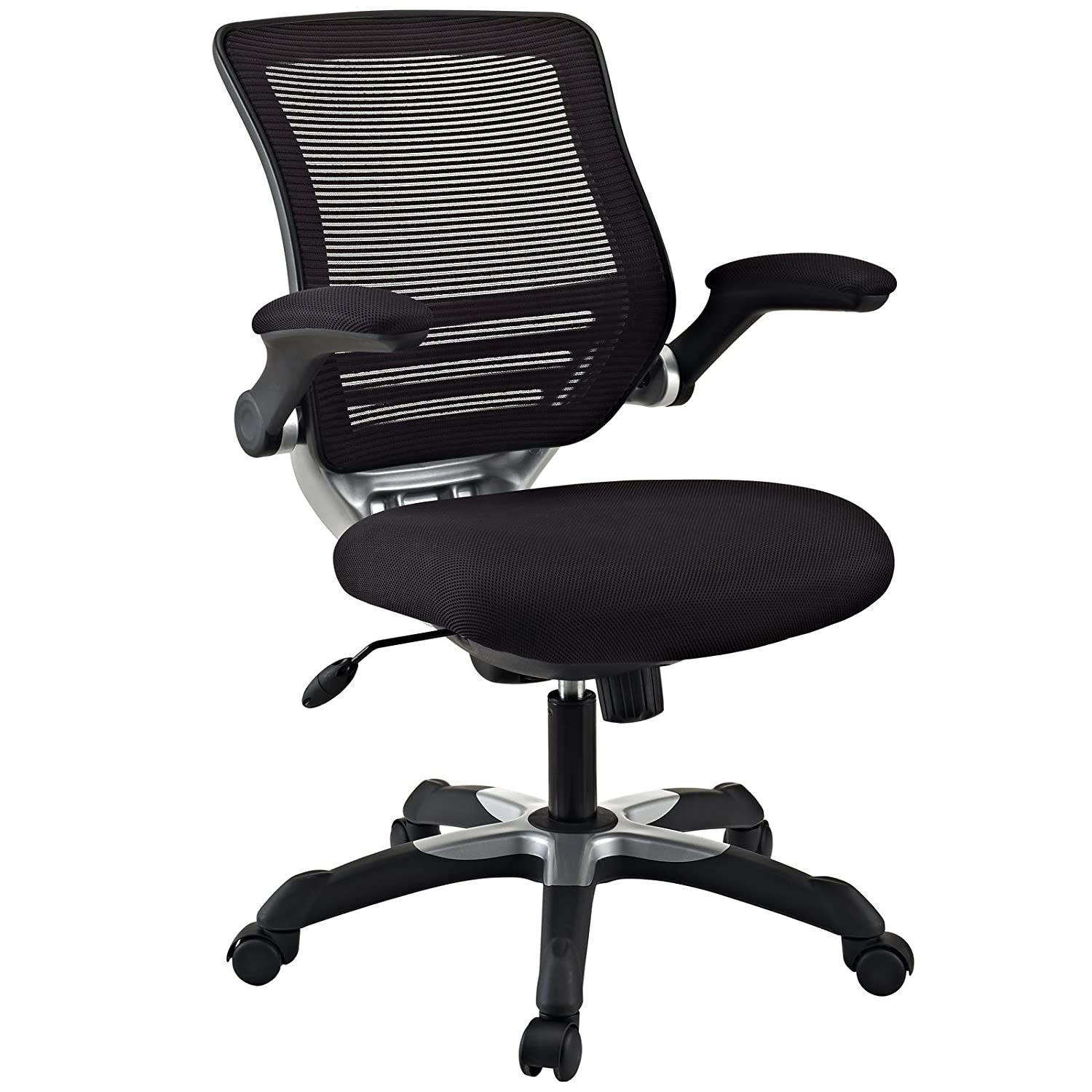 The Edge Office Chair with Mesh Back and Seat
