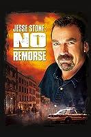 Jesse Stone: No Remorse [HD]