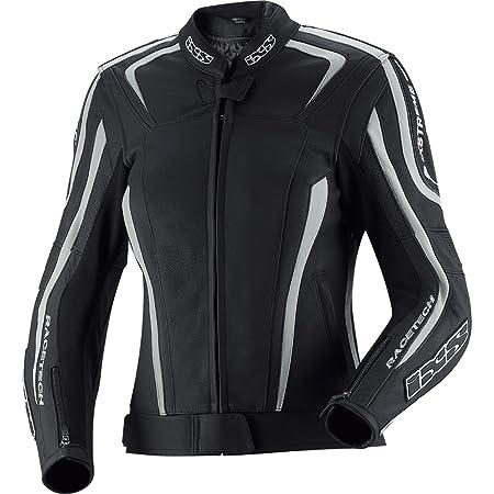 X-CHARA veste noir/blanc) XS  - Noir/blanc