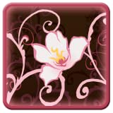 Cherry Blossoms Live Wallpaper by Access Lane Inc.  (Jun 8, 2011)