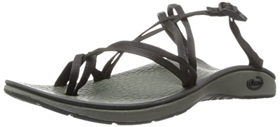 Cool Chaco WoSleet Sandal For Women Cheap Online Multi Color Options