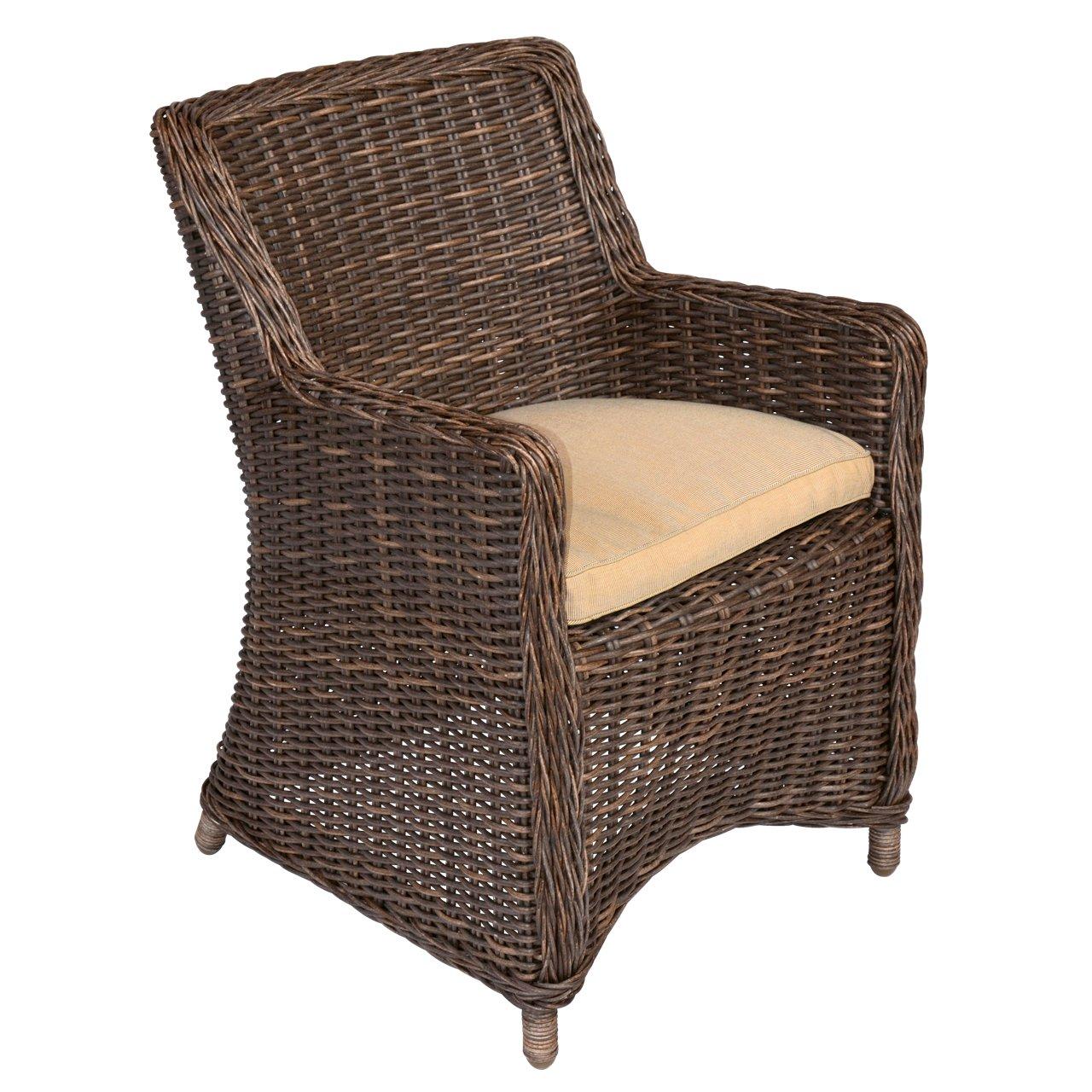 Stuhl Ponte jetzt bestellen