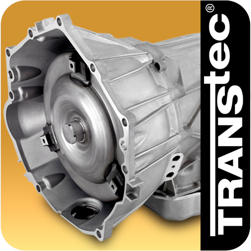 transtecr-transmission-by-vehicle-guide-kindle-tablet-edition