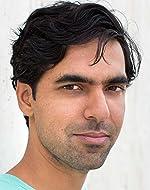 Karan Mahajan