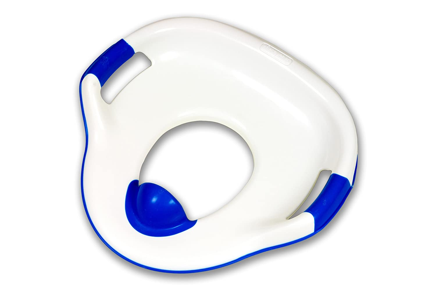 Which potty seat (toilet topper) will work best for my boy?