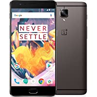 Oneplus A3010 5.5