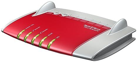 AVM -20002565- Routeur FRITZ
