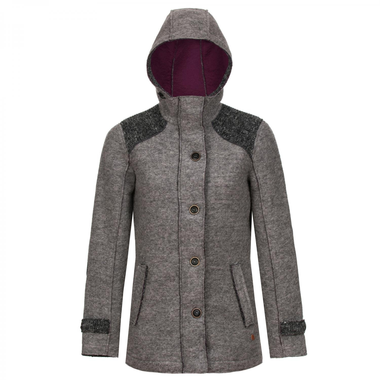 CMP Damen Jacke Woman Jacket Fix Hood 3M34656 günstig