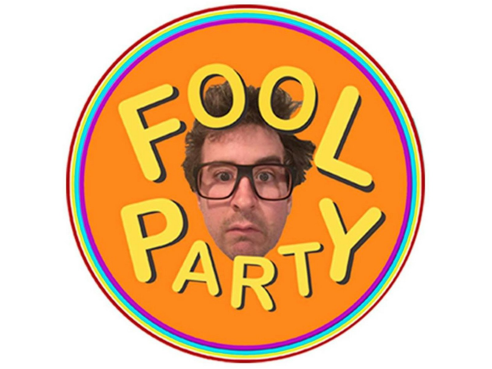 Fool Party on Amazon Prime Instant Video UK
