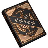 theory11 Union Playing Cards