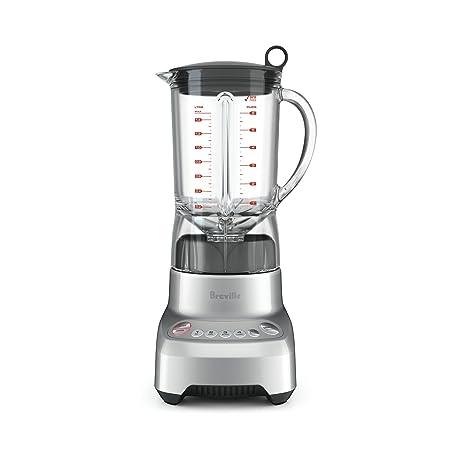 "Breville BREBBL560XL ""The Hemisphere Smooth Blender"": Amazon.ca: Kitchen & Dining"
