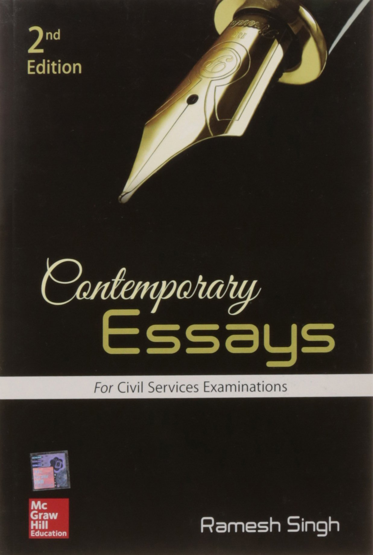 buy essay paper for civil services main examination book online at contemporary essays