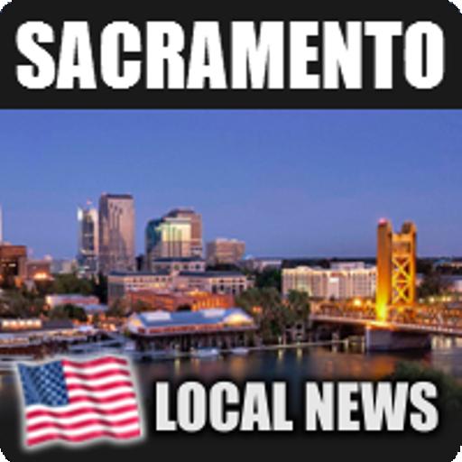 Sacramento Local News (Amazon Local Sacramento compare prices)
