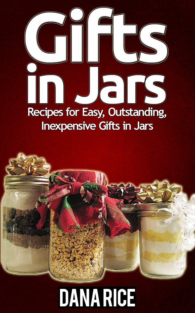 http://www.amazon.com/Gifts-Jars-Recipes-Outstanding-Inexpensive-ebook/dp/B00OBOEIG8/ref=as_sl_pc_ss_til?tag=lettfromahome-20&linkCode=w01&linkId=YVKSE6JF7F6QG7F4&creativeASIN=B00OBOEIG8