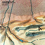 On Land: Ambient 4/Remastered