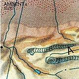 Ambient 4/On Landby Brian Eno