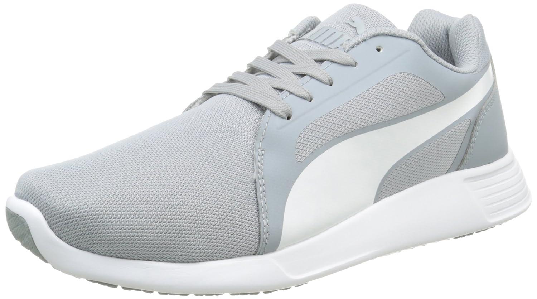 Puma Men's STTrainerEvo Sneakers (70% off) – Shop Online at Amazon.in
